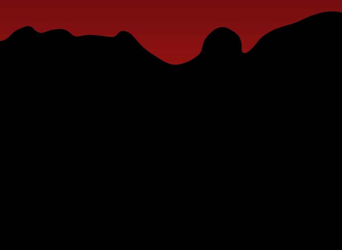 Arizona Arts